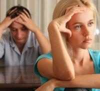 На чем основано нежелание заводить детей у мужчин?